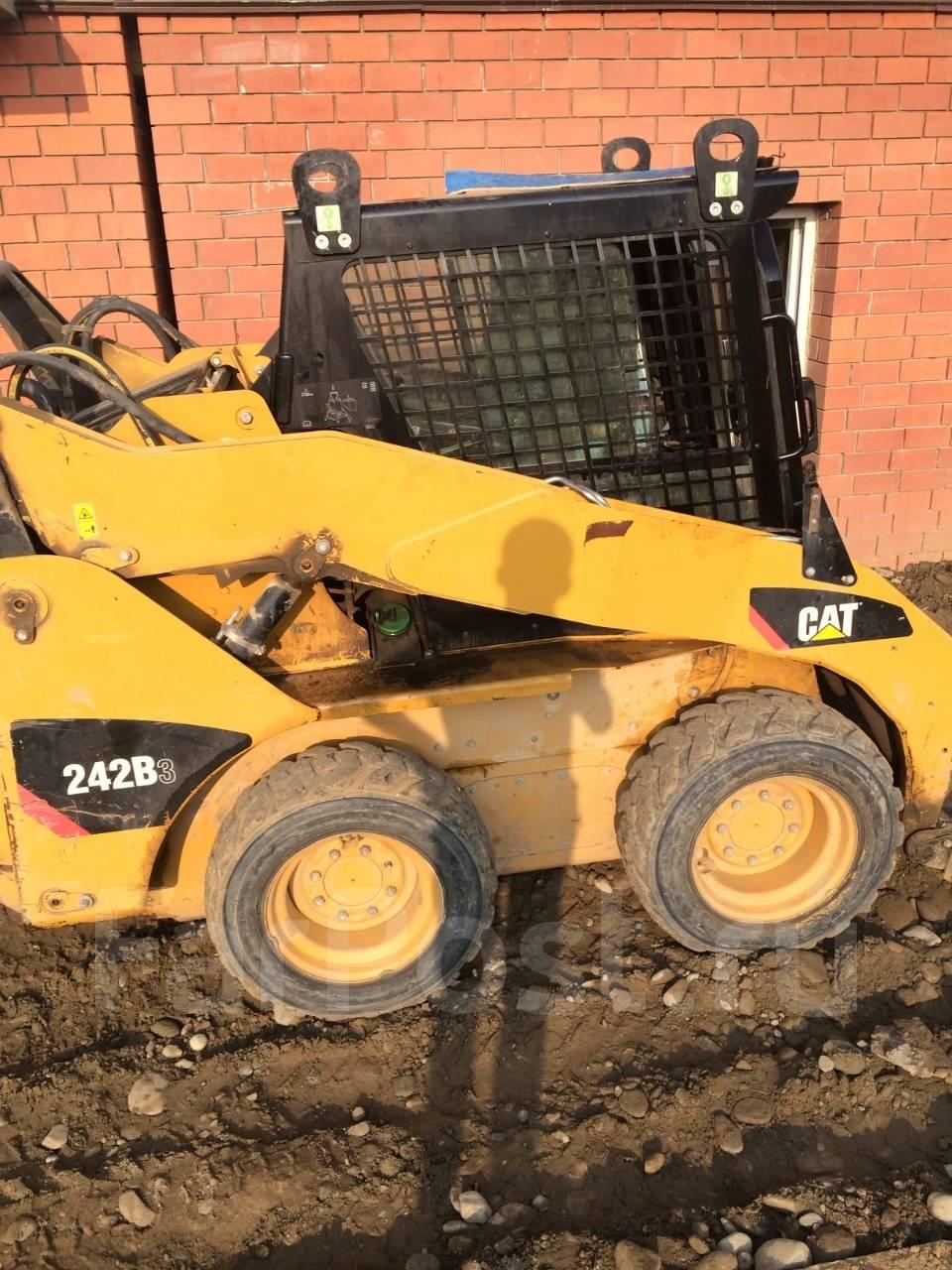 двигатель cat 3116 инструкция по ремонту