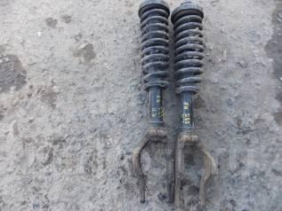 Амортизатор. Honda CR-V, RD1