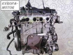 Двигатель (ДВС) CSDB на Ford C-Max 2003-2011 г. г. в наличии