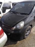 Honda Fit. GD1, L13