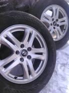 Hyundai. x17