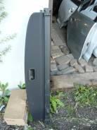 Шторка багажника. Kia cee'd, JD Двигатели: G4FA, G4FD, G4FC, G4FJ
