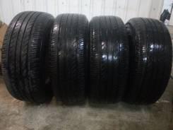 Westlake Tyres SP06. Летние, 2015 год, износ: 10%, 4 шт