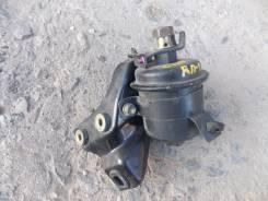 Фильтр топливный. Honda CR-V, RD1
