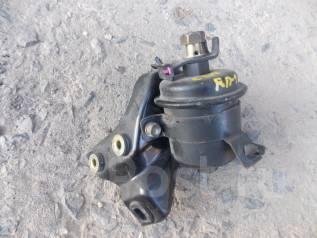 Фильтр грубой очистки топлива. Honda CR-V, RD1