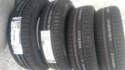 Hankook Kinergy Eco K425. Летние, без износа, 4 шт