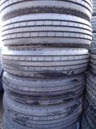 Bridgestone R202. Летние, 2015 год, без износа, 1 шт. Под заказ