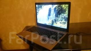 """Acer. 15.6"""", 1,2ГГц, ОЗУ 3072 Мб, диск 320 Гб, WiFi, аккумулятор на 4 ч."""
