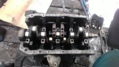Коленвал. Mitsubishi Dingo, CQ2A Двигатели: 4G15, GDI