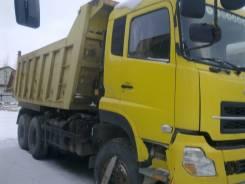 Dongfeng DFL3251A. Продается самосвал, 8 900 куб. см., 25 000 кг.