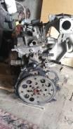 Двигатель в сборе. Nissan: Bluebird Sylphy, Bluebird, Avenir, Primera, AD, Almera, Wingroad, Wingroad / AD Wagon Двигатель QG18DE