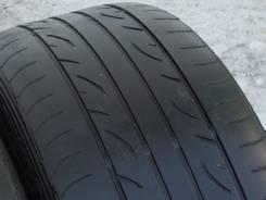 Dunlop SP Sport LM704. Летние, износ: 40%, 2 шт