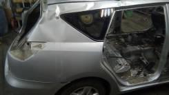 Крыло. Toyota Caldina, AZT241W, ST246W, ZZT241W, AZT246W, ZZT241, AZT241, AZT246