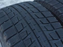 Bridgestone Blizzak Revo2. Зимние, без шипов, 2009 год, износ: 5%, 4 шт