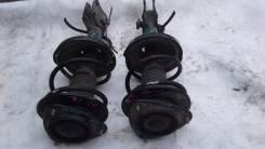 Амортизатор. Subaru Legacy, BL5, BP9, BL9, BP5 Двигатели: EJ253, EJ203, EJ204