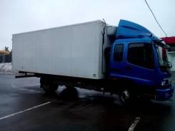 Foton Auman. Продается грузовик Foton 1093, 4 000 куб. см., 5 000 кг.