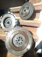 Маховик. Subaru: Legacy B4, Legacy, Impreza XV, Impreza WRX, Forester, Impreza WRX STI, Impreza, Exiga Двигатели: EJ20, EJ208, EJ20Y, EJ255, EJ20R, EJ...