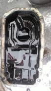 Поддон. Mitsubishi Dingo, CQ2A Двигатель 4G15