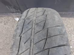 Dunlop Le Mans RV502. Летние, износ: 60%, 4 шт
