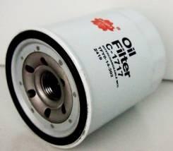 Фильтр масляный C-409 SAKURA