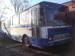 Karosa LC 737. Продам автобус, 45 мест