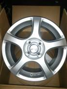 TGRACING LZ200. 6.5x15, 4x108.00, ET20, ЦО 65,1 мм.