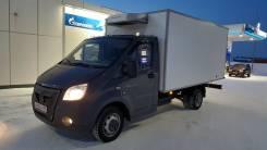 ГАЗ Газель Next A21R22. Продам ГАЗель Next, 2 700 куб. см., 1 500 кг.