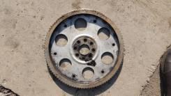 Венец маховика. Toyota Vista, CV30 Toyota Camry, CV30 Двигатель 2CT