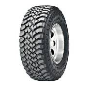 Hankook DynaPro MT RT03. Грязь MT, 2016 год, износ: 5%, 4 шт