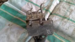Блок abs. Honda Fit, GD1