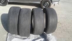 Bridgestone Potenza. Летние, 2014 год, износ: 60%, 4 шт