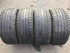 Bridgestone Potenza. Летние, 2004 год, износ: 5%, 4 шт
