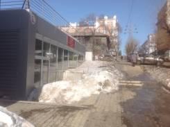 Сдам многофункциональное помещение в историческом центре. 220 кв.м., улица Истомина 41, р-н Центральный
