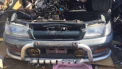 Ноускат. Toyota Caldina, ST195, ST191, CT190