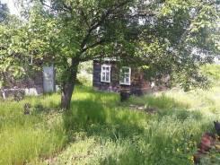 Продам дачу на 19 км Владивостокского шоссе. От агентства недвижимости (посредник)