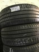 Michelin Pilot Sport 3. Летние, 2014 год, износ: 20%, 4 шт