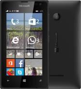 Microsoft Lumia 435 Dual Sim. Б/у
