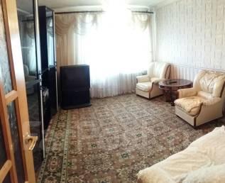 3-комнатная, проспект Первостроителей 21. Центральный, агентство, 76 кв.м.