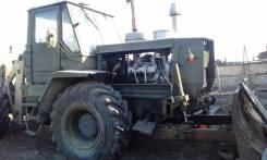 ХТЗ Т-150К. Продам трактор Т-150К, 6 000 куб. см.