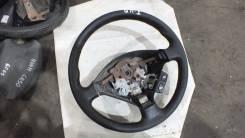 Руль. Honda: Life Dunk, HR-V, Logo, Stepwgn, S-MX Двигатели: D16A, D16W1, D16W2, D16W5, D13B7