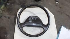 Руль. Nissan Bluebird, MU12