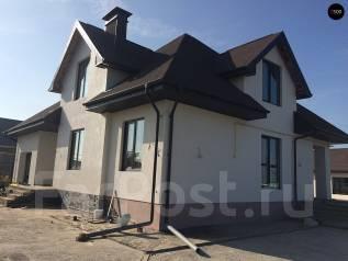 Продам дом 200 м2 6000000р. от застройщика