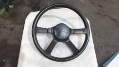 Руль. Nissan Terrano, WBYD21 Nissan Bluebird Nissan Auster, T12, PT12 Nissan Datsun Truck, BMD21 Двигатели: VG30E, Z24I, TD27T, LD20, CA20S, CA16S, CA...
