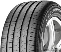 Pirelli Scorpion Verde All Season. Всесезонные, 2016 год, без износа, 4 шт