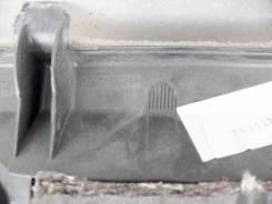 Купить - Крышка блока предохранителей в багажнике для Вольво XC70 (XC70.2001JAP)