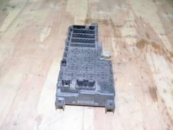 Купить - 9452993 Блок предохранителей (моторный отсек) без реле и предохранителей для Вольво S60, XC