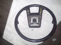 Руль. Subaru Leone, AA2, AP2 Двигатель EA71