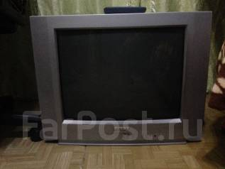 """Avest. меньше 20"""" LCD (ЖК)"""