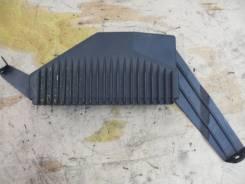 Купить - 8673135 Усилитель акустической системы для Вольво XC70, S80 (XC70.2004JAP5-15)