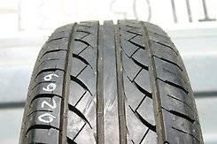 Bridgestone B650AQ. Летние, износ: 10%, 4 шт